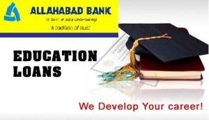 Loan education