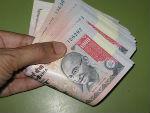 High salary jobs in India