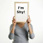 besr careers for shy people