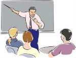 Better lecturer