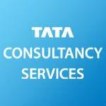 IT Tata Cons