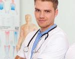 Medical abroad studies
