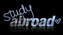 Study Abroad merits