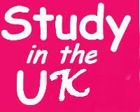 UK studies