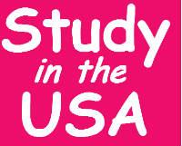US Studies