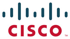 Cisco Profile
