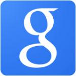 Google details