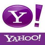 yahoo company profile