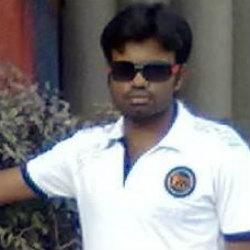 Karthikh Venkat